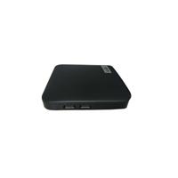 4K高清IPTV機頂盒