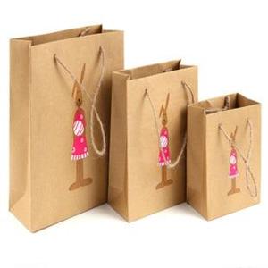 广州精品纸袋印刷,牛皮纸袋印刷厂家,礼品纸袋订做价格