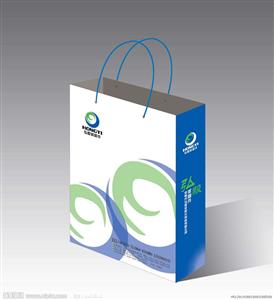 广州手提纸袋印刷订做尽在广州手提纸袋生产厂家