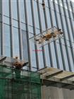 聊城玻璃吸盘 青岛玻璃吸盘吊架供应