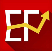 逸富国际期货有限公司[官网]