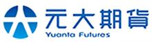 元大期货香港有限公司招商可以申请代理居间吗