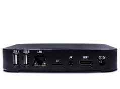 FASBOX-103 安卓多媒体信息发布盒