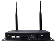 FASBOX-830 安卓多媒体信息发布盒