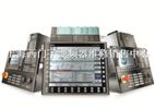 西门子810D数控系统无显示维修