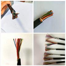 MKVV-14*2.5mm2 MKVV阻燃控制电缆
