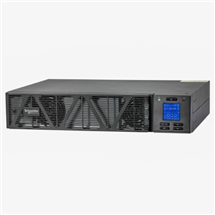 APC施耐德UPS电源SPR6M2KL