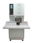 金典Golden装订机GD-NB200档案财务装订机 激光定位 液晶显示触摸屏设计