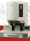 金典GD-50ES自动财务凭证装订机 液晶屏 激光定位