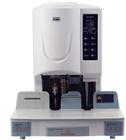 金典GD-50EA自动档案财务凭证装订机 液晶显示