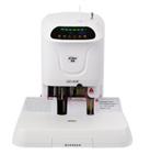 金典GD-50E自动财务装订机 触屏操作 激光定位 语音功能
