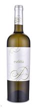 爱维蒂娅干白葡萄酒
