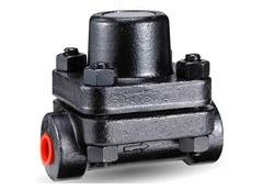 进口热动力疏水阀D90