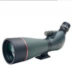 博冠单筒观鸟望远镜惊鸿20-60x80ED望远镜