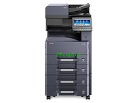 京瓷TASKalfa3212i复印机