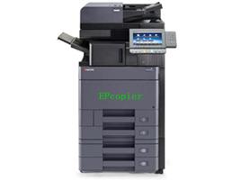京瓷TASKalfa5002i复印机
