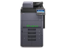 京瓷TASKalfa8002i复印机
