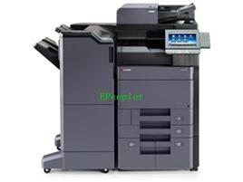 京瓷TASKalfa3252ci彩色复印机