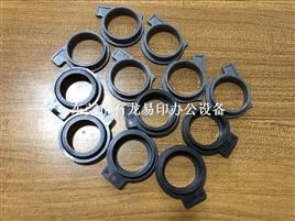 京瓷FS-1124定影轴套
