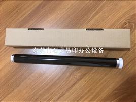 京瓷KM-1620鼓芯