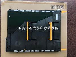 京瓷FS-8520转印组件 TR-896