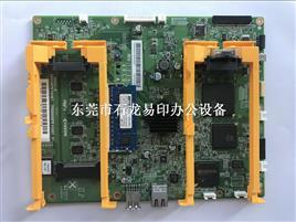 京瓷FS-8520主板