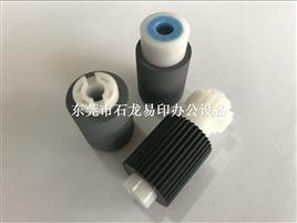 原装全新KM-3060搓纸轮