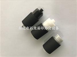 原装京瓷FS-8520搓纸轮