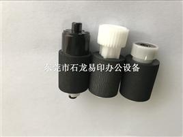 原装京瓷TA1800搓纸轮