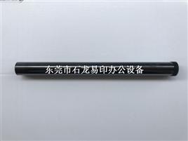 京瓷KM-3060原装鼓芯