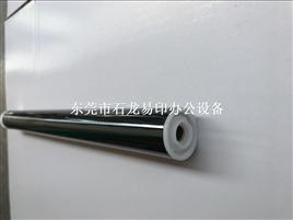 京瓷FS-6525mfp鼓芯