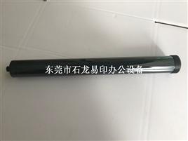 京瓷原装TASKlafa3500i鼓芯