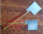 PVDF傳感器  30*30mm