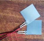 PVDF傳感器  40*40mm