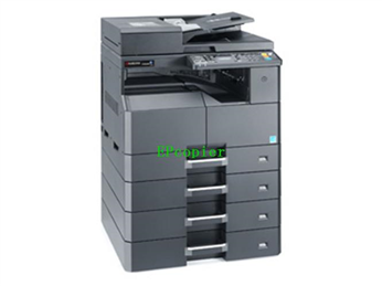 京瓷TASKalfa2211复印机