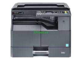 京瓷TASKalfa2010复印机