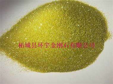 厂家直销大金山W2.5金刚石微粉钻石粉抛光粉打磨磨料抛光切割钻探