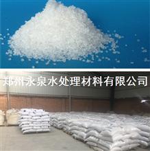 钾明矾净水作用 泥沙沉淀钾明矾厂家