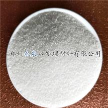 阴阳离子聚丙烯酰胺主要用途