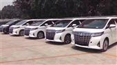 埃尔法高端接待租车,北京埃尔法自驾租车,北京阿尔法商务接待用车,北京埃尔法汽车出租
