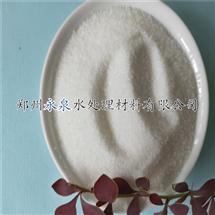 厂家介绍聚丙烯酰胺工艺流程说明、用法、用量