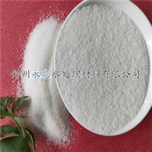 聚丙烯酰胺25个应用领域及用途