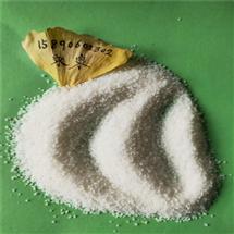进口阳离子型聚丙烯酰胺厂家