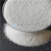 阳离子聚丙烯酰胺主要作用