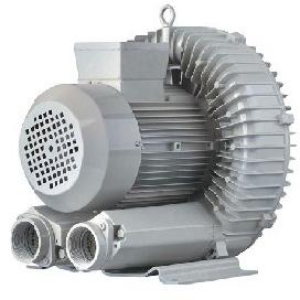 九洲熔噴布專用風機,PXG-5.5KW熔噴布風機