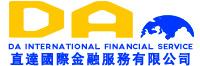 直达国际期金融服务有限公司官网