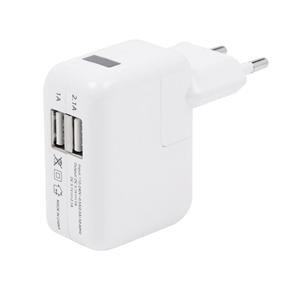 欧菲斯HW144旅行充电多孔接线板家用安全电源