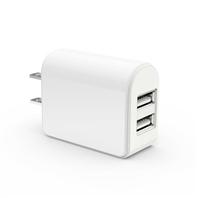 欧菲斯HW183排插多功能插排多孔接线板家用安全电源
