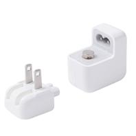 欧菲斯114/175/124苹果经典电源适配多孔接线板家用安全电源