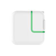 欧菲斯169新款LED适配多孔接线板家用安全电源
